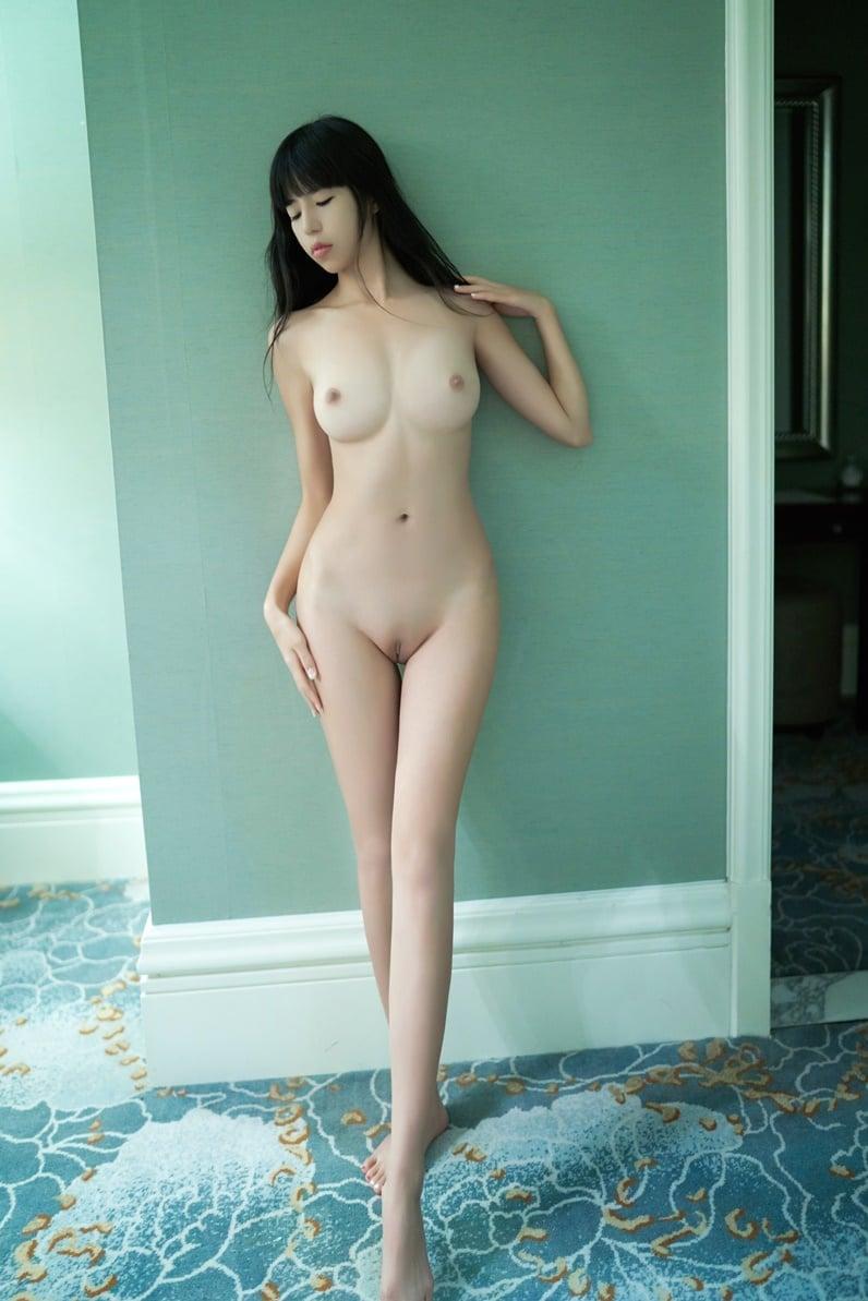 TuiGirl Ai Li Li No.069