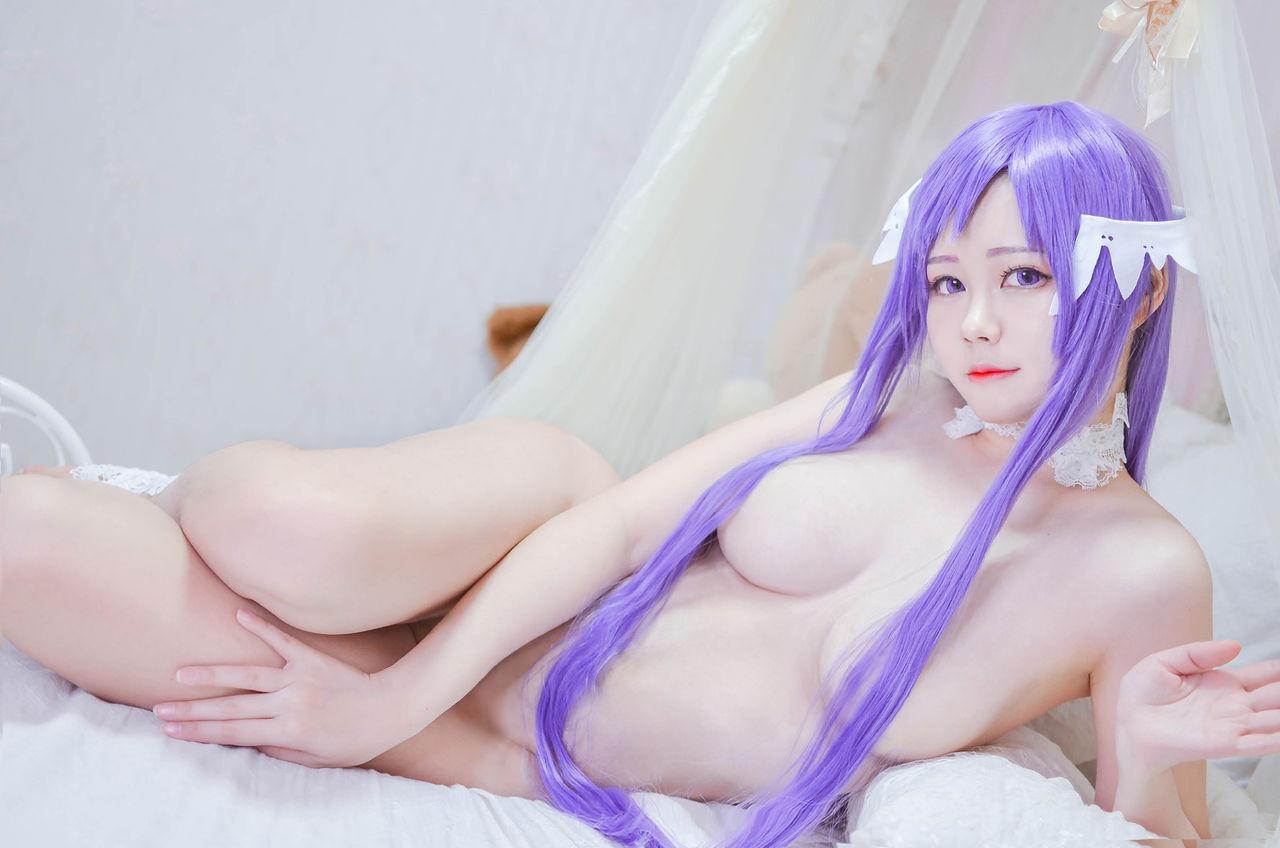 [Arty亚缇]  Sword Art Online Alicization Administrator-(10P)