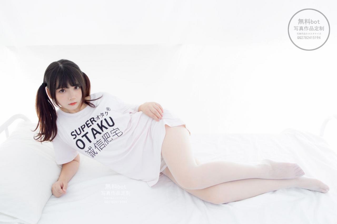 [無料001]  JK Plaid Skirt- (102P)