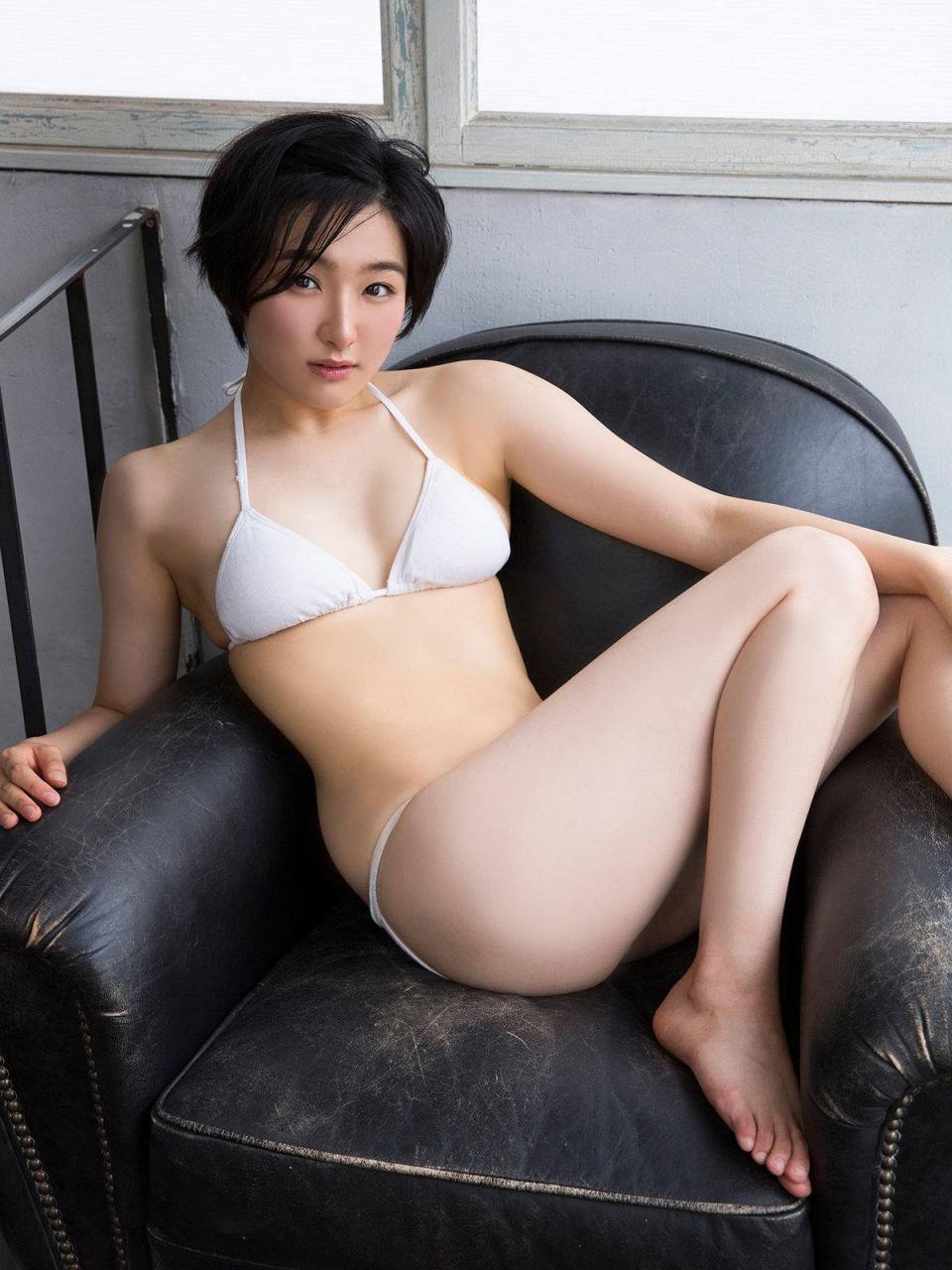 Yu Saotome Yu Saotome, [Sabra.net] Only Yu Only Yu