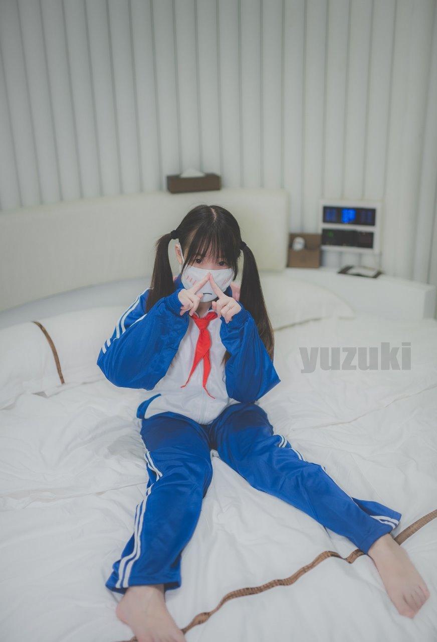 [Internet Collection Series]Teak Photo School Uniform VIP Welfare Picture-(33P)